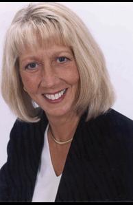 Sandy Pirosko