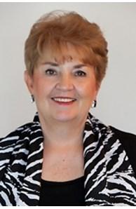 Cheryl Harchuck