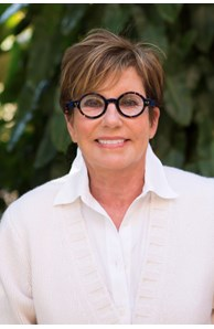 Cheryl Gerson