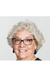 Ruth Kitterman