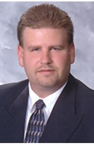 Michael Hornick