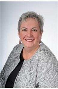 Suzanne Lorenzi Sala