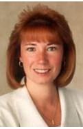 Sandy Zahn