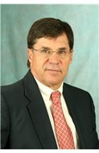 Paul Soule