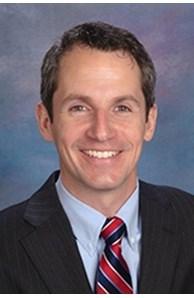 Matthew Dosen