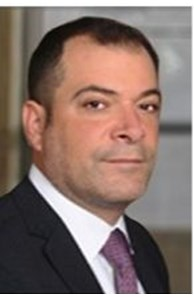 Michael Touloupakis