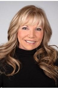 Rhonda Hummel