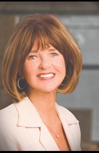 Melanie Dickman