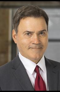 Dennis Kowalski
