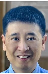 Chiu Kui