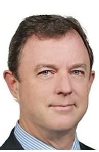 Wade Whiteley