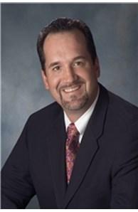 Greg Hooks