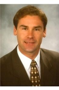 Gregory Trombley