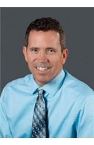 Dean Schiffler