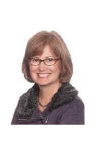 Julie  Wilzbacher