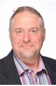 Scott Dana
