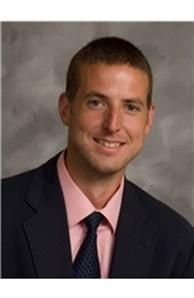Scott Mastropietro