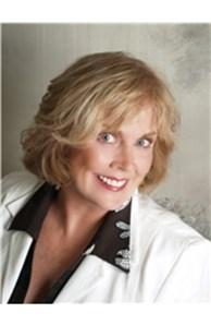 Phyllis Byrne