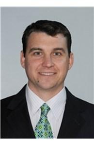 Michael Stepek