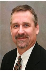 Gary Warstler
