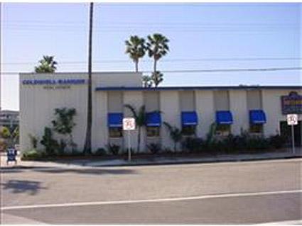 23676 Malibu Rd, Malibu, CA 90265, United States