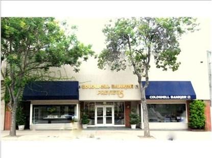 Pasadena Office Pasadena Ca Coldwell Banker