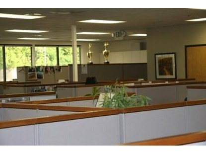 Sacramento Fair Oaks Office Fair Oaks Ca Coldwell