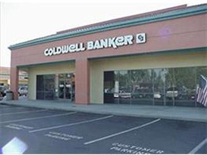 1712 Meridian Ave, San Jose, CA 95125, United States