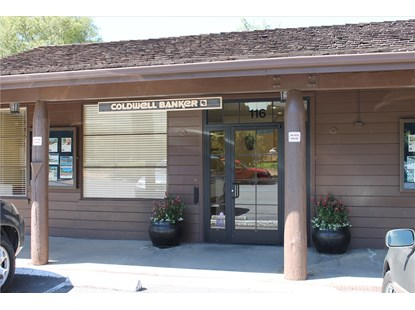 Portola Valley Office - Portola Valley, CA - Coldwell Banker