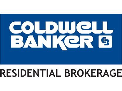 Southeast Metro at DTC Office - Englewood, CO - Coldwell Banker