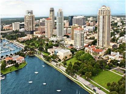 downtown st pete office st petersburg fl coldwell