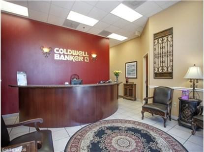 Good Southwest Orlando Office   Orlando, FL   Coldwell Banker Residential Real  Estate