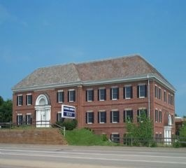 Plymouth Office Plymouth Mn Coldwell Banker Burnet
