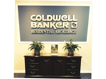 Alpine Closter Office Closter Nj Coldwell Banker