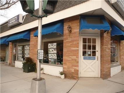 1 Washington Ave, Pleasantville, NY 10570, United States