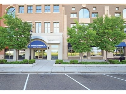 Union Centre Regional Office West Chester Oh Coldwell Banker