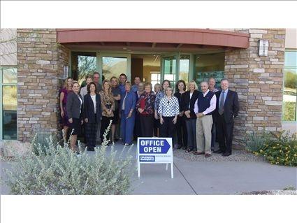 13125 N La Montana Dr, Fountain Hills, AZ 85268, United States