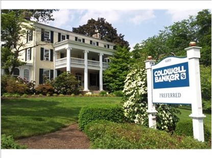 Media Office Pa Coldwell Banker Preferred