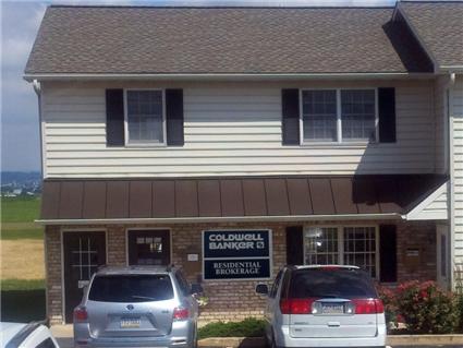 745 E Main St, New Holland, PA 17557, United States