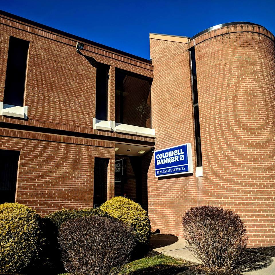 Search Homes For Rent By School District: Peters Township Office