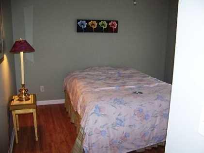 1642 Lakeshore Dr - Photo 7