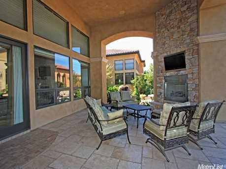 6105 Terracina Court - Photo 9