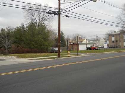 1167 West Chestnut Street - Photo 1