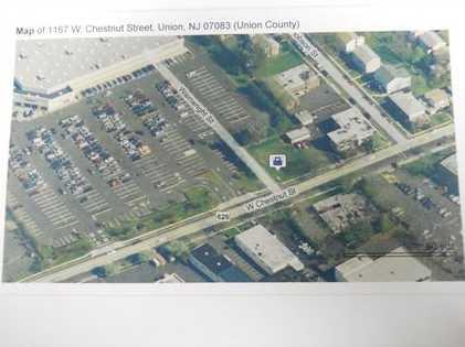 1167 West Chestnut Street - Photo 9