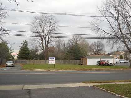 1167 West Chestnut Street - Photo 3