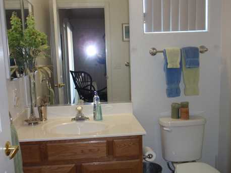 480 MOHICAN DR  6 MONTH RENTAL ONLY - Photo 19
