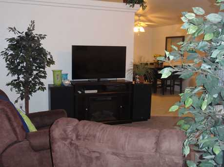 480 MOHICAN DR  6 MONTH RENTAL ONLY - Photo 5