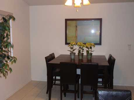480 MOHICAN DR  6 MONTH RENTAL ONLY - Photo 9