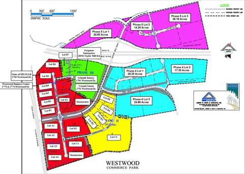 Lot A2 Westwood Dr - Photo 1