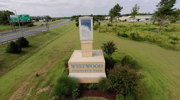 Lot A2 Westwood Dr - Photo 6